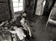 Pobreza e Consumismo