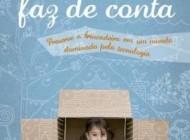 A TV e os bebês: Em defesa do faz-de-conta