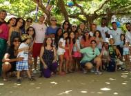 6ª Edição da Feira de Troca de Brinquedos (e livros) em Salvador