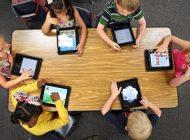 Quais os riscos de expor crianças à publicidade e à internet?