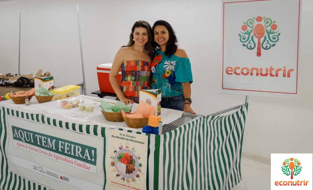 Feira agroecologia dia da alimentacao (1)