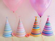 Aniversário: quando presente e lembrancinha fazem a festa do consumo