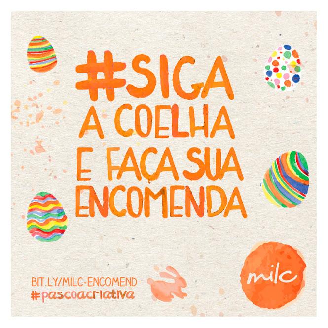 #PASCOA-003-