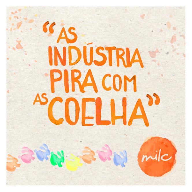 #PASCOA-X