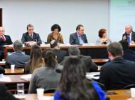 MILC debate publicidade infantil em Audiência Pública da CCTCI
