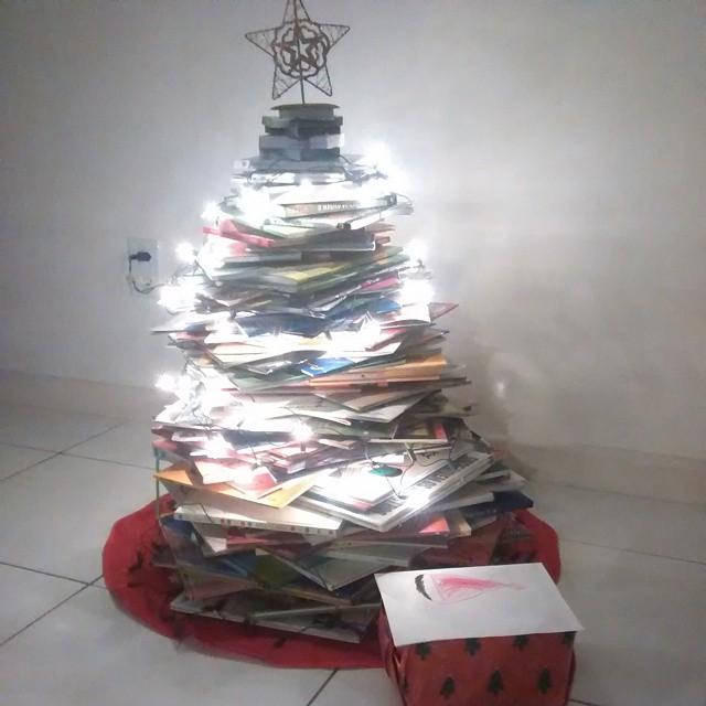 arvores-livros