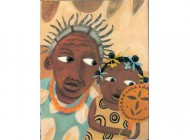 7 livros para empoderar meninas com cabelos afro