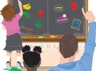 As cantinas e a omissão das escolas