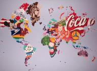 Eduardo Galeano: Os donos do mundo usam o mundo como se fosse descartável