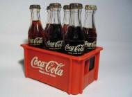 Geração Coca-Cola criando filhos