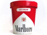 Açúcar, o novo tabaco?