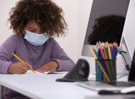 Reflexões jurídicas acerca das repercussões do fechamento das escolas na saúde mental das crianças e adolescentes durante a pandemia da Covid19