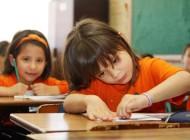 Um dos perigos das escolas de atividades extracurriculares: ignorar a singularidade das crianças