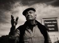 Homenagem a Eduardo Galeano – O direito ao delírio