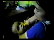 Fórmula Fix  Leite Artificial – Amamentação x bebê Nestlé