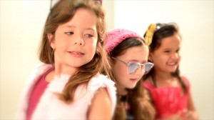 grendenen-meninas