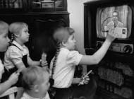 Publicidade dirigida às crianças não combina com uma sociedade ética
