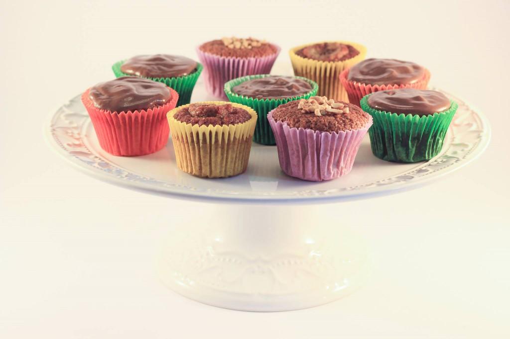 karen-muffins