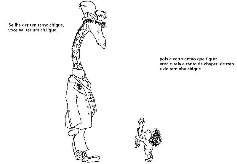 livrogirafa_02g