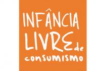 Movimento Infância Livre de Consumismo agora é MILC, ops, milc