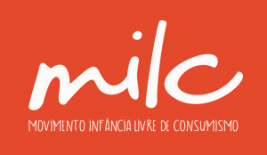 logo-milc