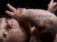Mães na internet: a alternativa ilegal que a indústria usa para anunciar