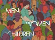 """Homens, Mulheres e """"Crianças"""""""