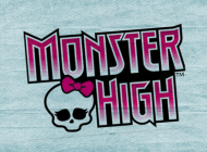 Monster High: uma falha, uma reflexão