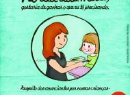 Mães Precisam