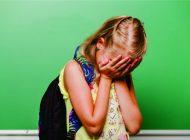 Formaturas infantis – Era uma vez a Educação