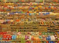 Comparando os alimentos industrializados