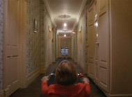 A menina funkeira e o linchamento virtual