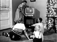 O fim dos programas infantis na TV